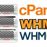 آموزش اتصال whmcs به whm