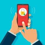 فراموشی رمز عبور وردپرس و 3 روش کاربردی برای بازیابی آن