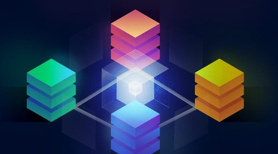 کانفیگ CentOS و نصب LEMP (لینوکس، ENginx، MySQL، PHP)