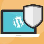 12 روش اساسی برای جلوگیری از هک شدن وردپرس (1)