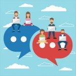 آموزش کامل راهاندازی چت آنلاین در وردپرس
