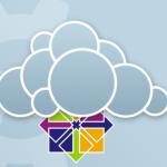 نصب ownCloud روی سرور برای ذخیره انواع اطلاعات و دسترسی به آن ها