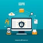 روش هایی برای ضد هک شدن وردپرس (2)