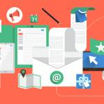 چگونه یک کمپین ایمیل مارکتینگ موفق بسازیم؟