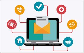 اصطلاحات ایمیل مارکتینگ