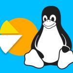 چگونگی استفاده و مشاهده فضای دیسک در لینوکس