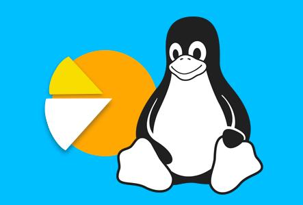 چک کردن هارد سرور لینوکس