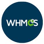 آموزش تصویری نصب whmcs روی هاست در چند دقیقه