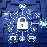 چرا امنیت سایت روی سئو تاثیرگذار است؟