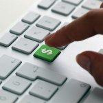 11 راه برای کسب درآمد از طریق اینترنت