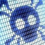 تشخیص کد مخرب در سایت با اسکن و پچ آسیب پذیری ها