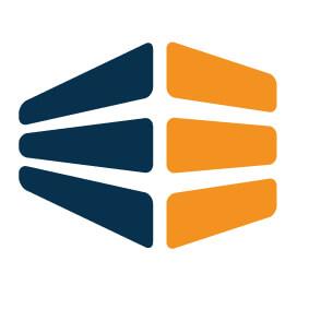 سرور مجازی مخصوص هاستینگ وب داده از چه دیتاسنتری ارائه می شود؟