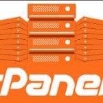 3 آموزشی کاربردی امنیت، مدیریت هارد و ایمیل در cPanel