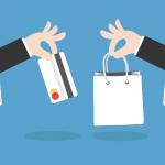 تکنیک های راه اندازی فروشگاه اینترنتی موفق در سال 2018